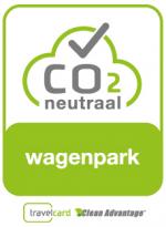 CO2 Neutraal, Schoonmaakbedrijf, Facilitair Dienstverlener, VSB Nederland B.V.,