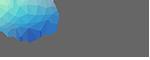 VSB Nederland BV Logo
