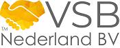 VSBNL